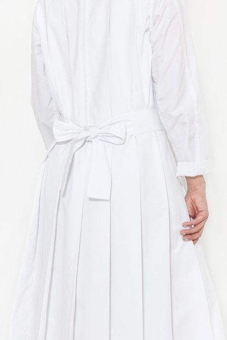 Cет-дизайнер Даша Соболева о любимых нарядах. Изображение № 7.
