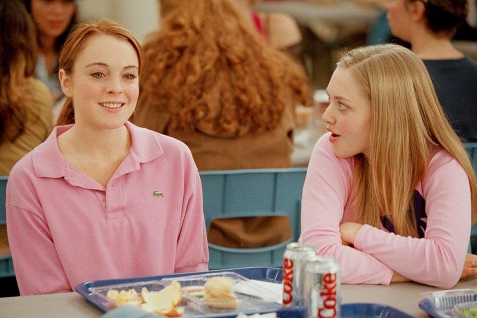 «Или ты, или тебя»: Честные фильмы о подростковом буллинге. Изображение № 7.
