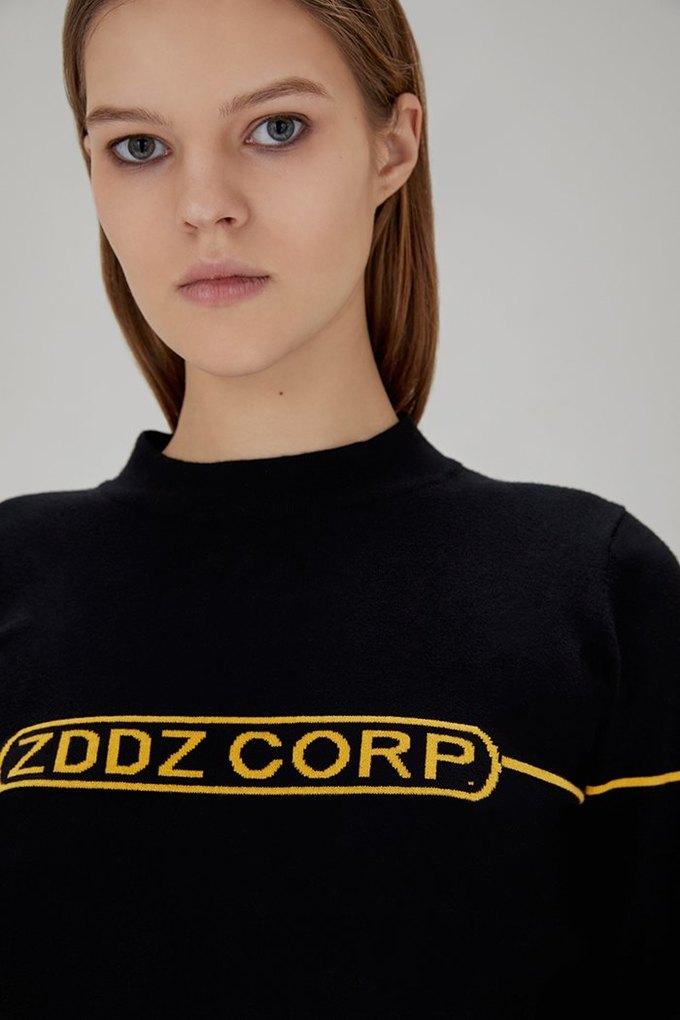 ZDDZ представили ироничную коллекцию  о корпоративной культуре. Изображение № 50.