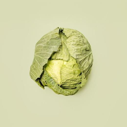 Что мы знаем о еде, пищевых привычках  и диетической культуре. Изображение № 10.