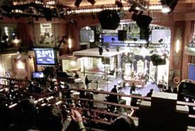 Все, что вам нужно знать о сериале The Newsroom Аарона Соркина. Изображение № 11.