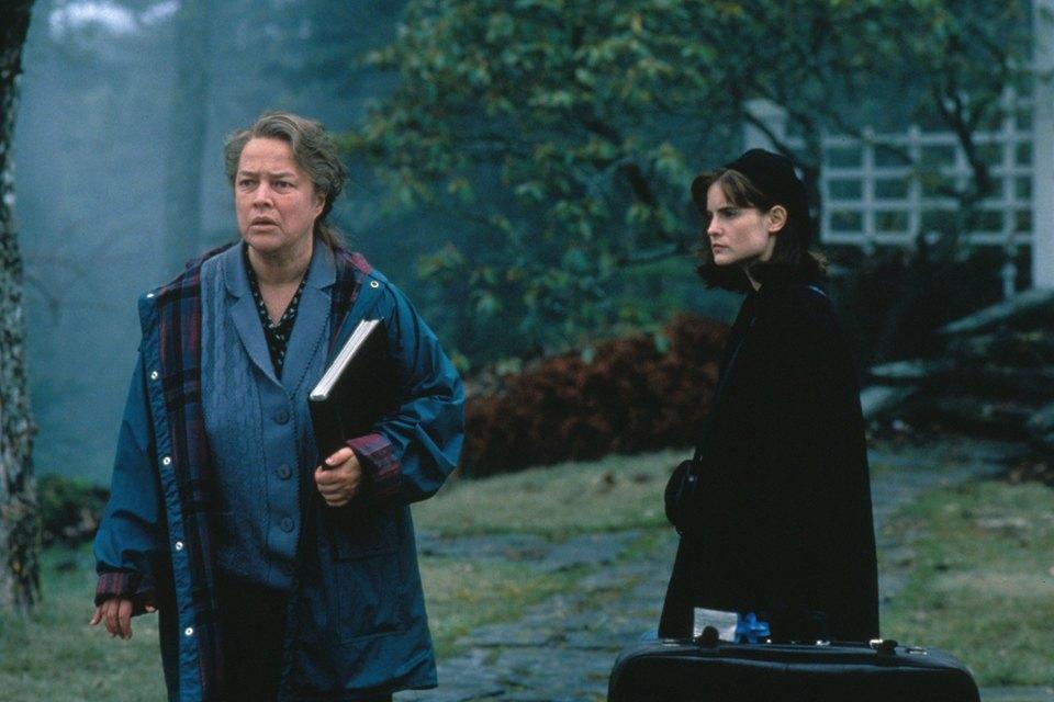 Обыкновенное зло: «Зверь» и ещё 10 важных фильмов об абьюзе. Изображение № 6.