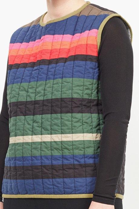 Директор моды Esquire Екатерина Павелко  о любимых нарядах . Изображение № 13.