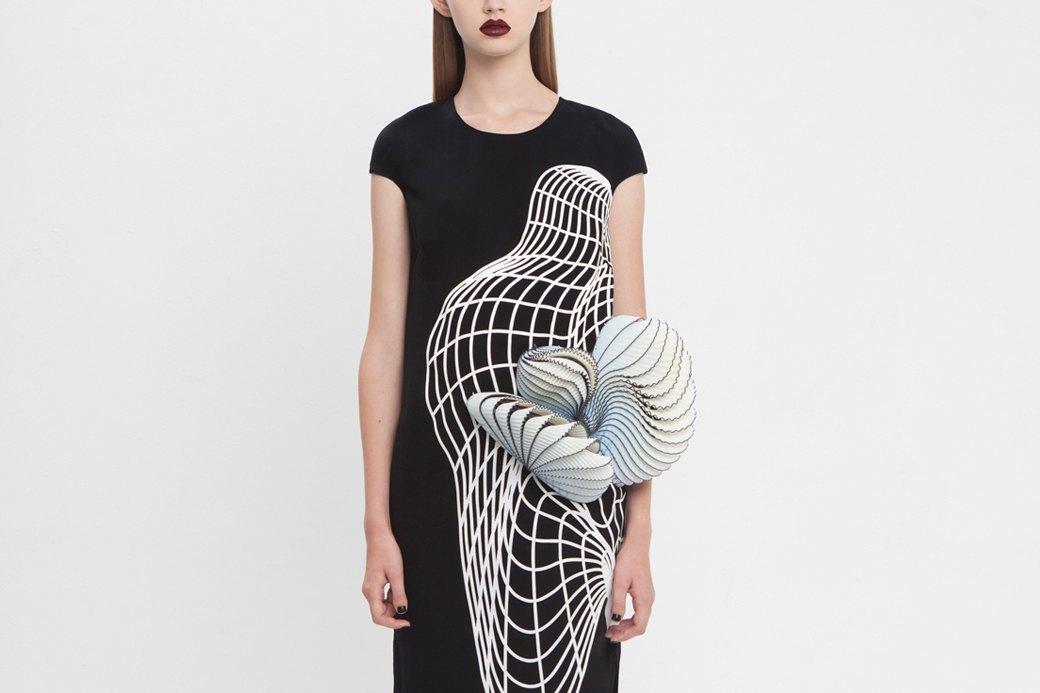 Свежий взгляд: Молодые дизайнеры о будущем моды. Изображение № 1.