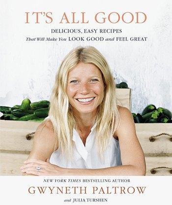 Пища для размышлений:  5 нескучных книг  о питании. Изображение № 2.