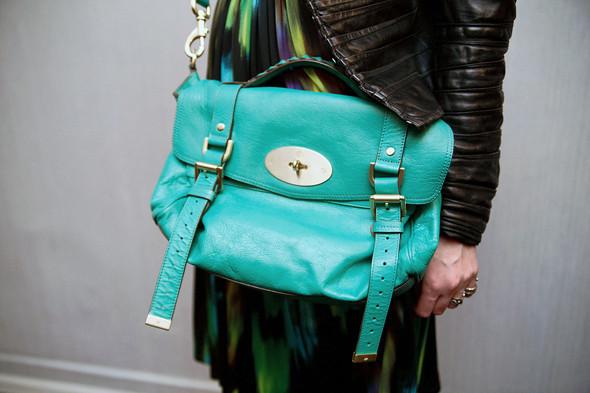 Гардероб: Юлия Калманович, дизайнер одежды. Изображение № 20.