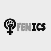 Модераторки феминистских пабликов о том, зачем они нужны. Изображение № 8.