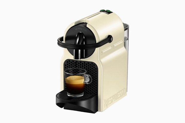 Кофеварка DeLonghi, 5 999 руб.. Изображение № 16.