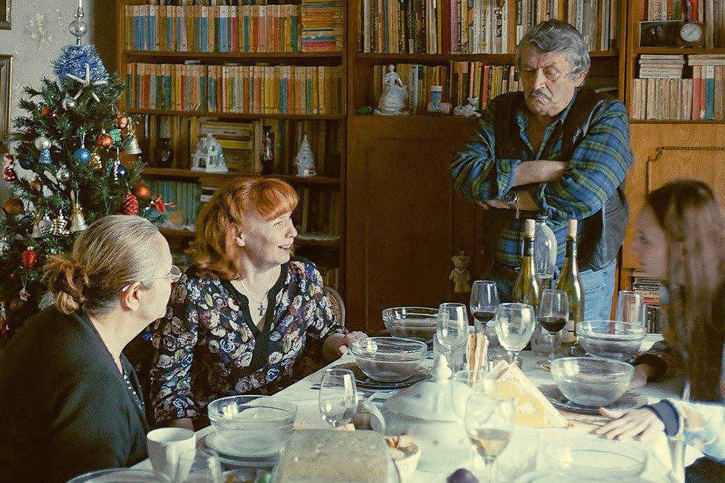 Кинотерапия: 10 фильмов, которые стоит посмотреть с родителями. Изображение № 6.