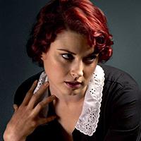 Как канал FX продвигает образ сильной женщины. Изображение № 6.