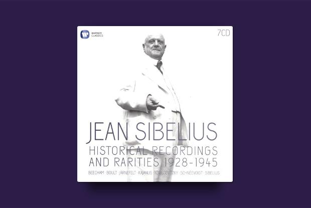 Лучшее за год: Олег Соболев советует альбом классической музыки. Изображение № 2.