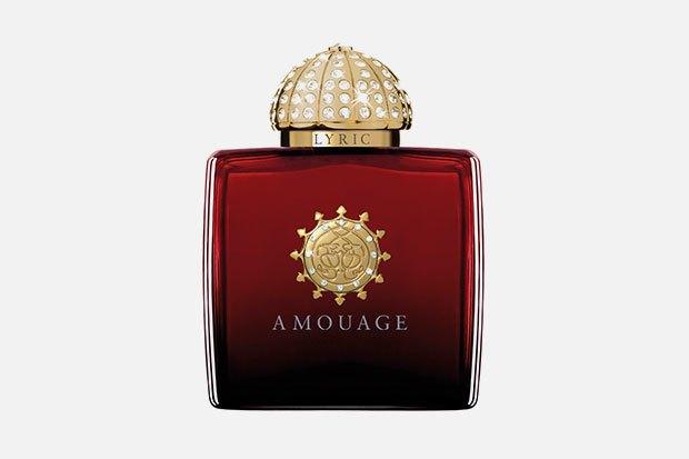 10 новых ароматов  в подарок. Изображение № 2.