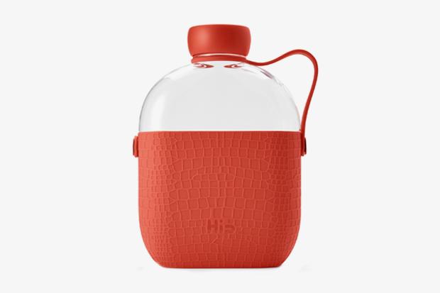 Классная бутылка для воды Hip. Изображение № 6.