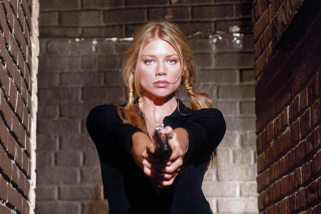Миссия выполнима: Шпионы, которых мы полюбили. Изображение № 7.