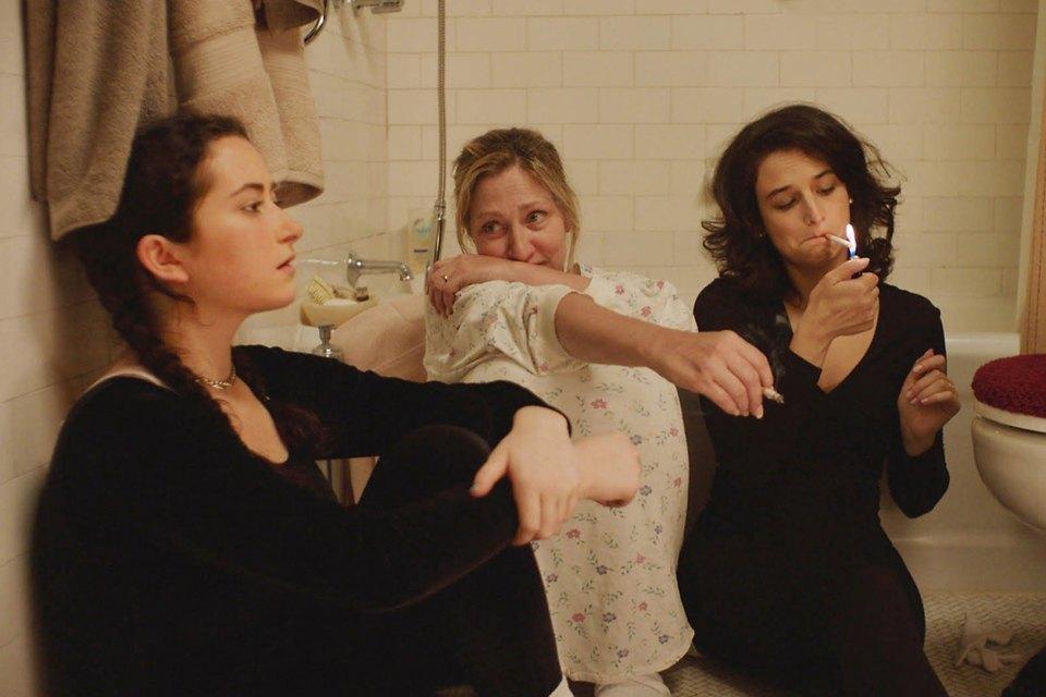 Любовь по-новому: 20 мелодрам, снятых женщинами-режиссёрами. Изображение № 3.