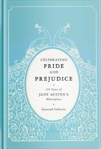 Гид по миру Джейн Остин: Гордость, предубеждения, феминизм и зомби. Изображение № 10.