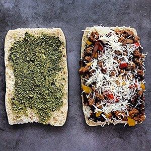 10 вдохновляющих Instagram-аккаунтов про еду. Изображение № 29.