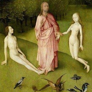Секс-игрушки, религия и оргазм: 13 материалов о сексе. Изображение № 5.