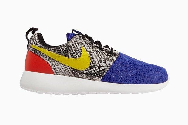 Nike, £71. Изображение № 27.
