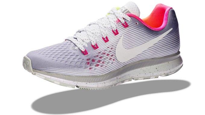 Nike и Converse представили коллекции  в поддержку ЛГБТ. Изображение № 11.
