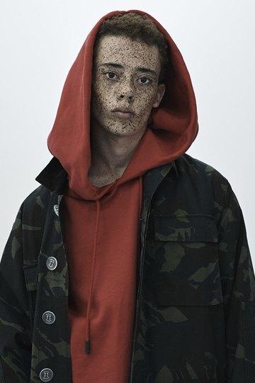 Мода — для всех: Почему хайпбистов не существует. Изображение № 8.