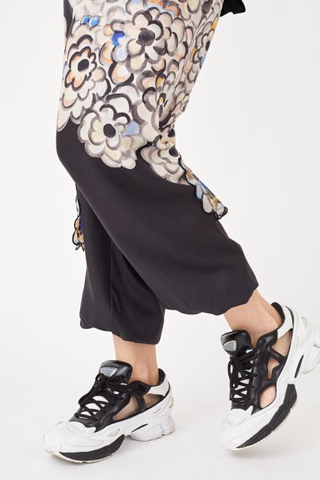 Основательница марки Little Pushkin Аня Дюжник о любимых нарядах. Изображение № 17.
