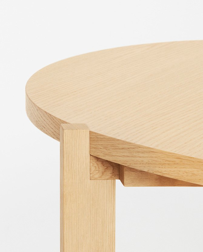 Коллекция мебели HAY  и Томаса Алонсо для COS . Изображение № 10.