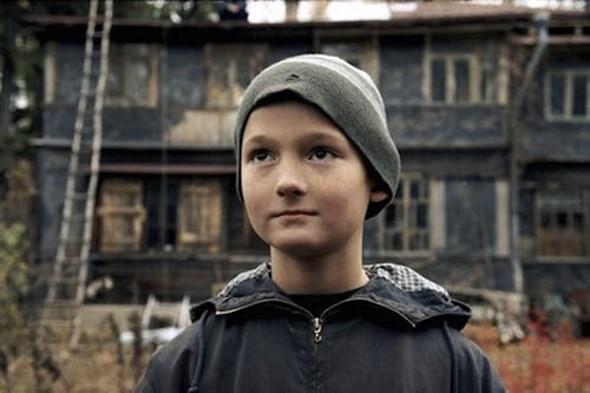 «Коктебель», 2003 г.. Изображение № 5.