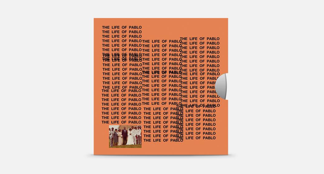 Нетрудно быть богом: Безумная презентация нового альбома Канье. Изображение № 1.