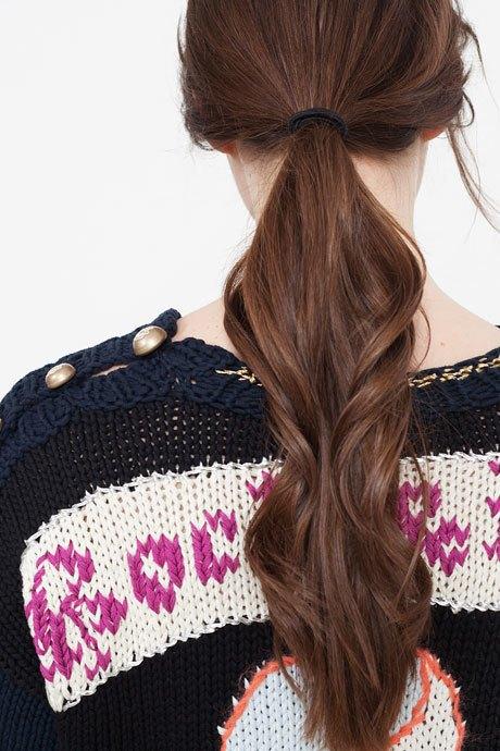 Редактор моды Harper's Bazaar Катя Табакова  о любимых нарядах. Изображение № 17.