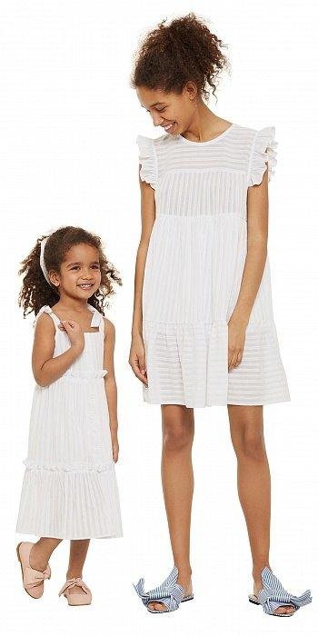 I AM Studio выпустили коллекцию детских платьев. Изображение № 13.