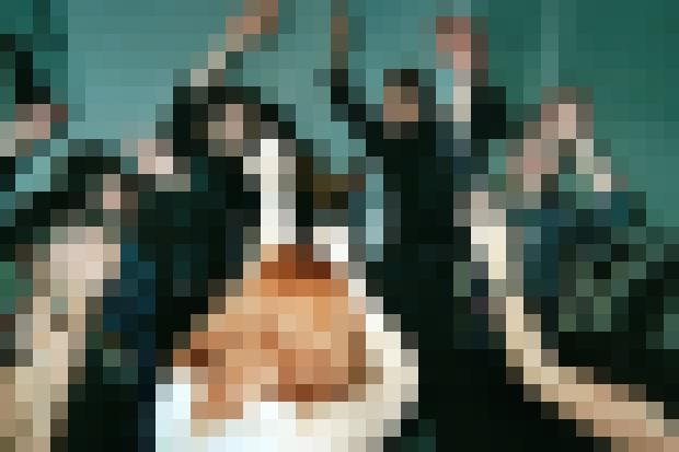«Вписали»: Кто и зачем выкладывает фото обнажённых девушек в паблики. Изображение № 2.