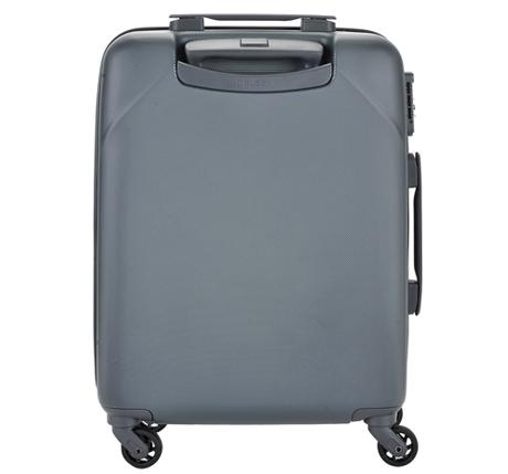 Ручная кладь: Компактные чемоданы, которые можно бесплатно взять на борт. Изображение № 10.
