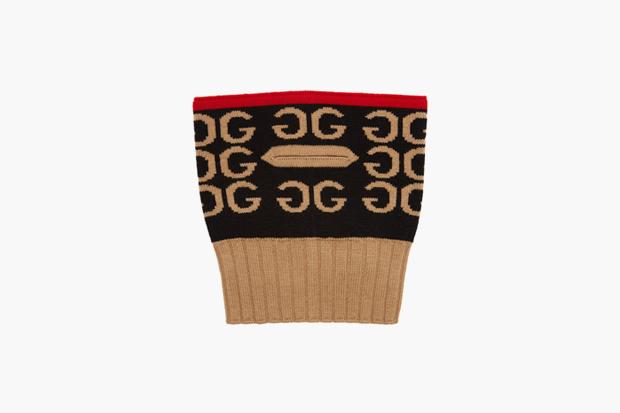 Gucci, €130. Изображение № 12.