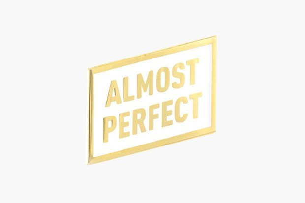 Чеклист: 9 признаков, что перфекционизм вас погубит. Изображение № 2.