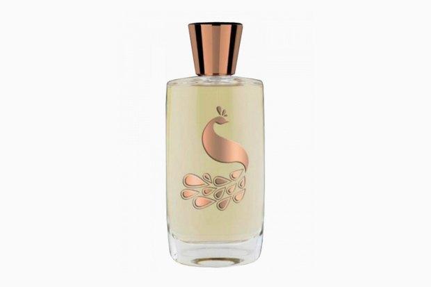 Запах женщины: 7 girlpower-ароматов. Изображение № 7.