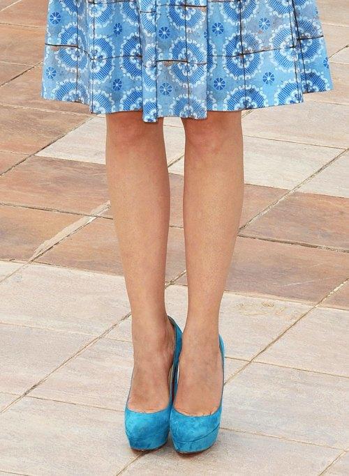 Леа Сейду,  актриса. Изображение № 10.