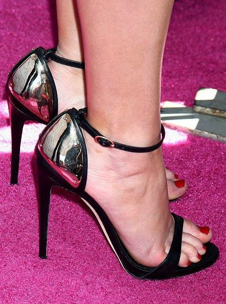 Дженнифер Лоуренс,  актриса. Изображение № 8.