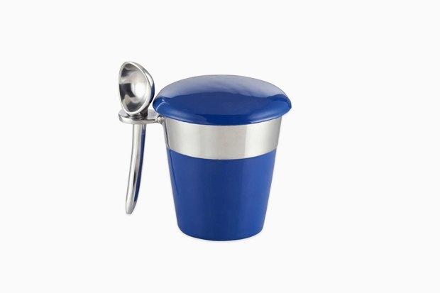 Чашка, твоё место на кухне: Полезные предметы для готовки и сервировки. Изображение № 8.