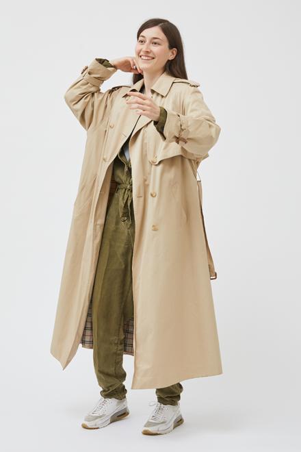 Фотограф Алёна Кузьмина о любимых нарядах. Изображение № 27.