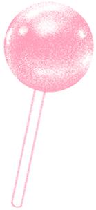 Язык, подбородок, нос: Как сделать отличный куннилингус. Изображение № 11.