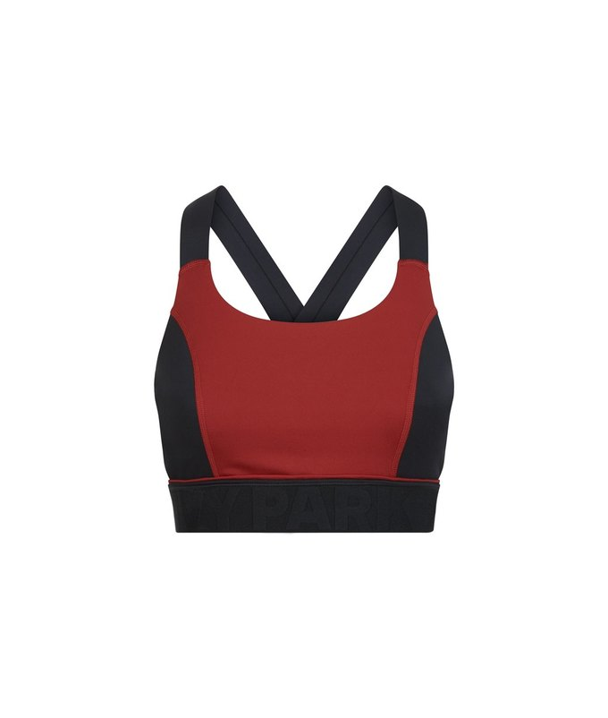 Одежда спортивной марки Бейонсе Ivy Park будет продаваться в России. Изображение № 30.