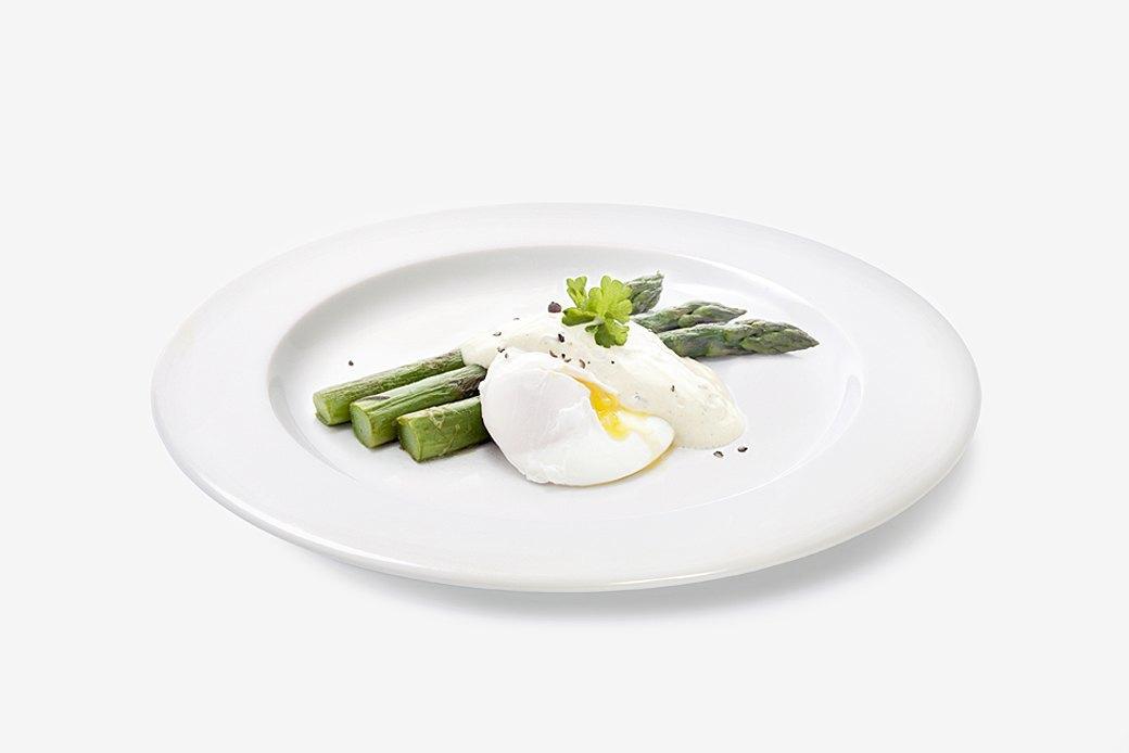 В четыре руки:  Что приготовить на романтический ужин. Изображение № 1.