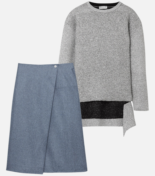 Что будет модно через полгода: 10 тенденций из Нью-Йорка. Изображение № 14.