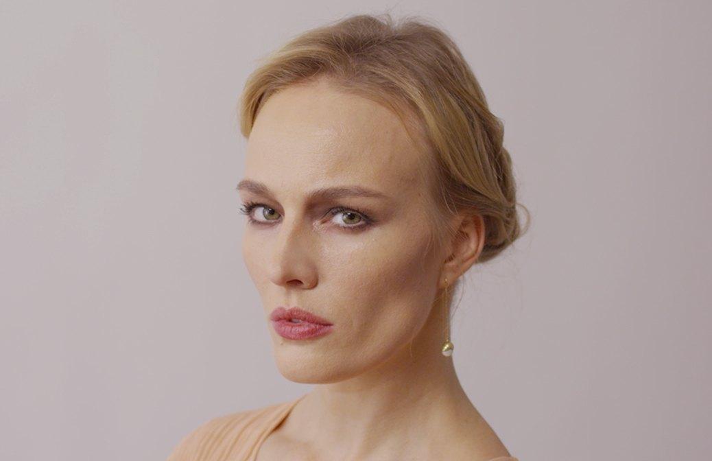 Свет мой, зеркальце: Сколько кг косметики вы используете за 10 лет. Изображение № 4.