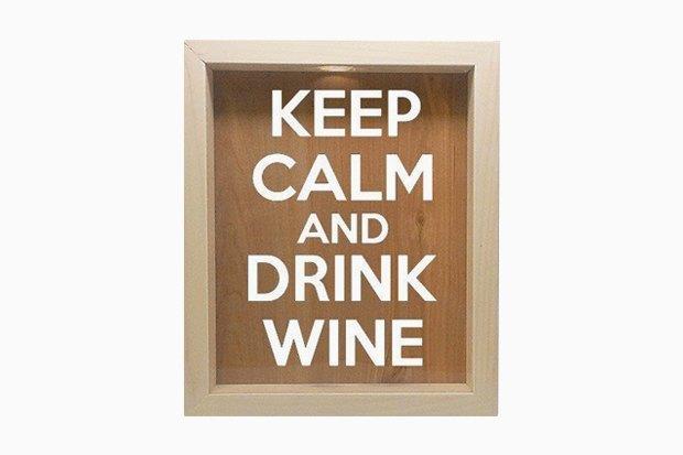 От декантера до вакуумизатора: Всё, что нужно любителю вина. Изображение № 16.