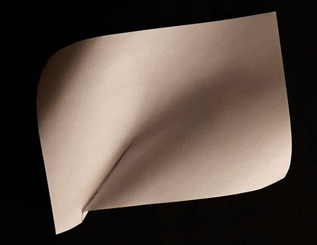 Мэттью Холройд, арт-директор  Vague Paper  и порножурнала Baron. Изображение № 7.