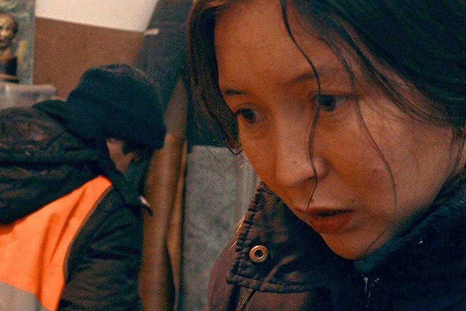 Скоро на экранах: 10 самых интригующих фильмов Каннского кинофестиваля. Изображение № 6.