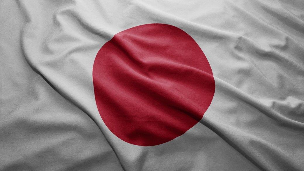 Почему в Японии  отказываются от традиционного секса. Изображение № 6.