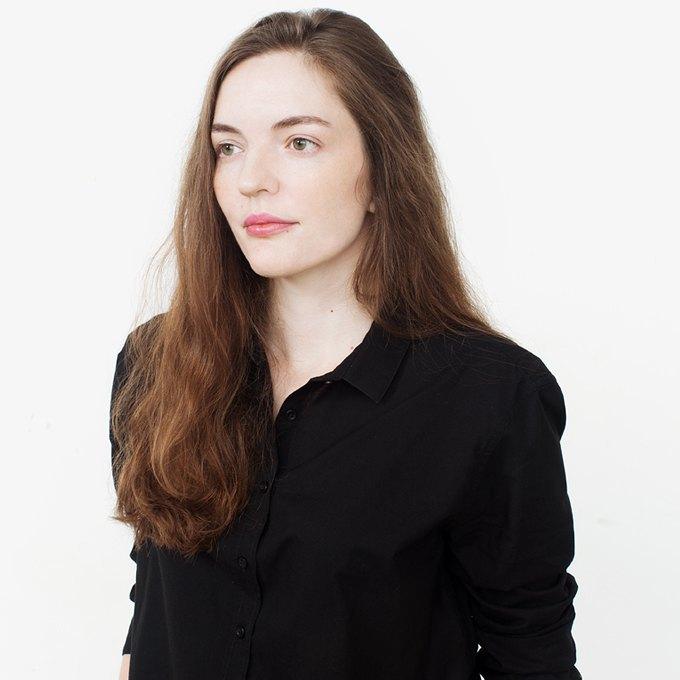Парфюмерный критик Ксения Голованова о косметике и ароматах. Изображение № 1.